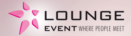 LOUNGE Event